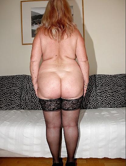 Geil nackt sexy Valentina Nappi