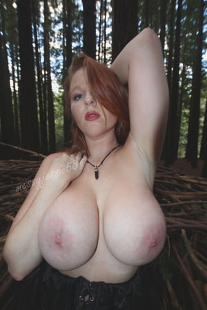 Big women  hairy women  pissing and more