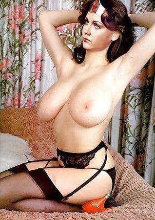 Hot Lynda Carter Nude Fakes Pics
