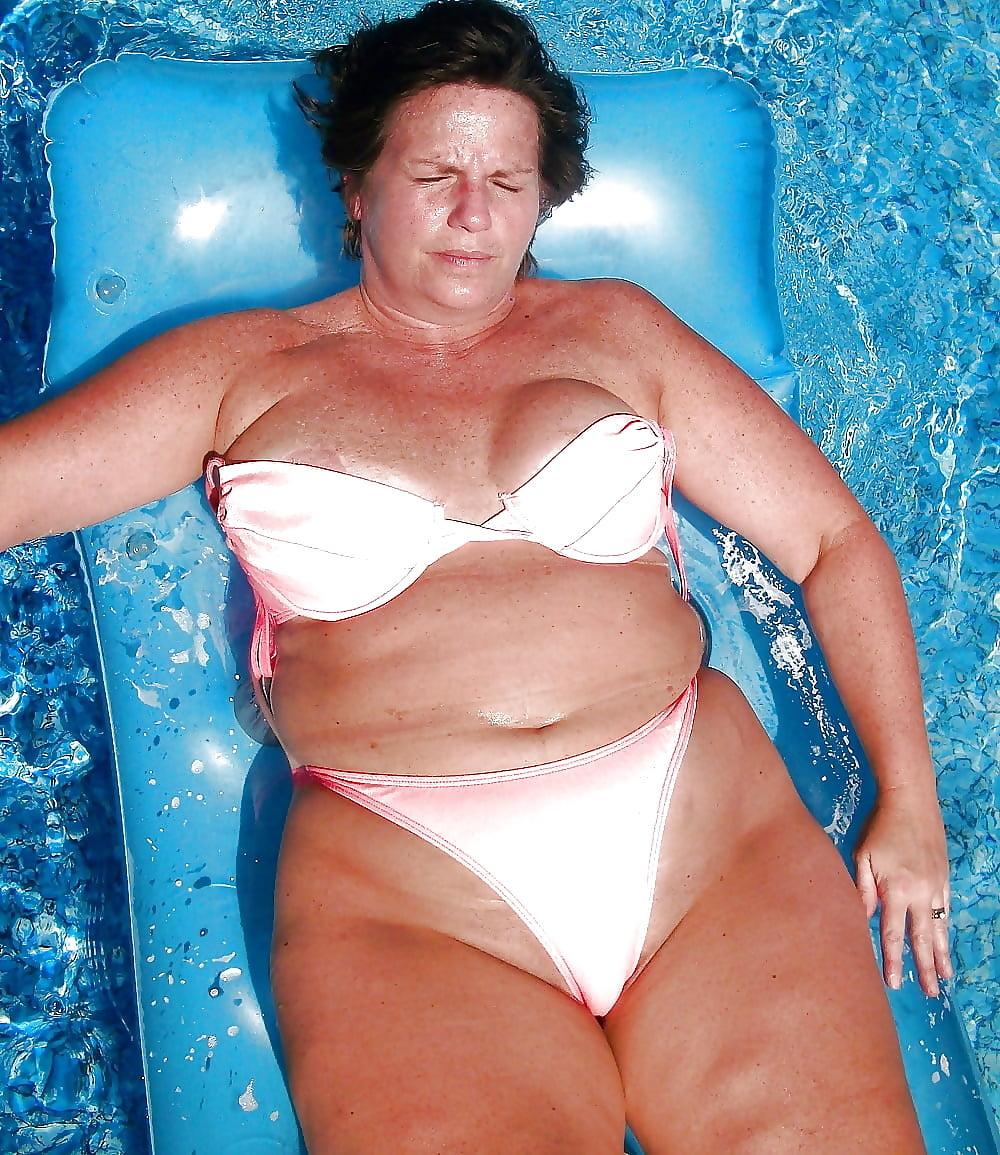 fat-mature-bikini-free-watch-porn-movie-online