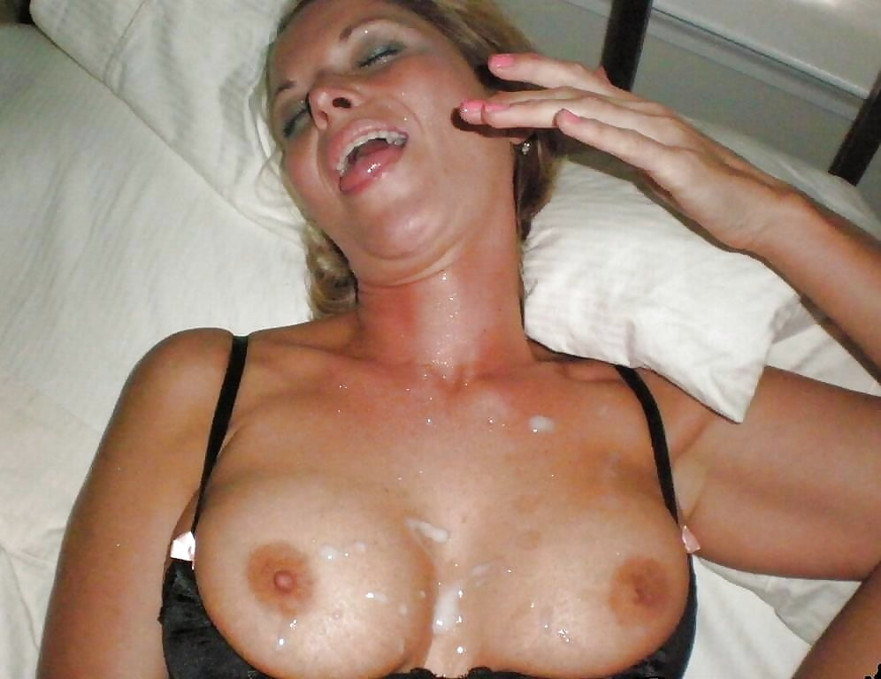 cum-on-mom-boobs-pics-hot-naked-women-brazzer