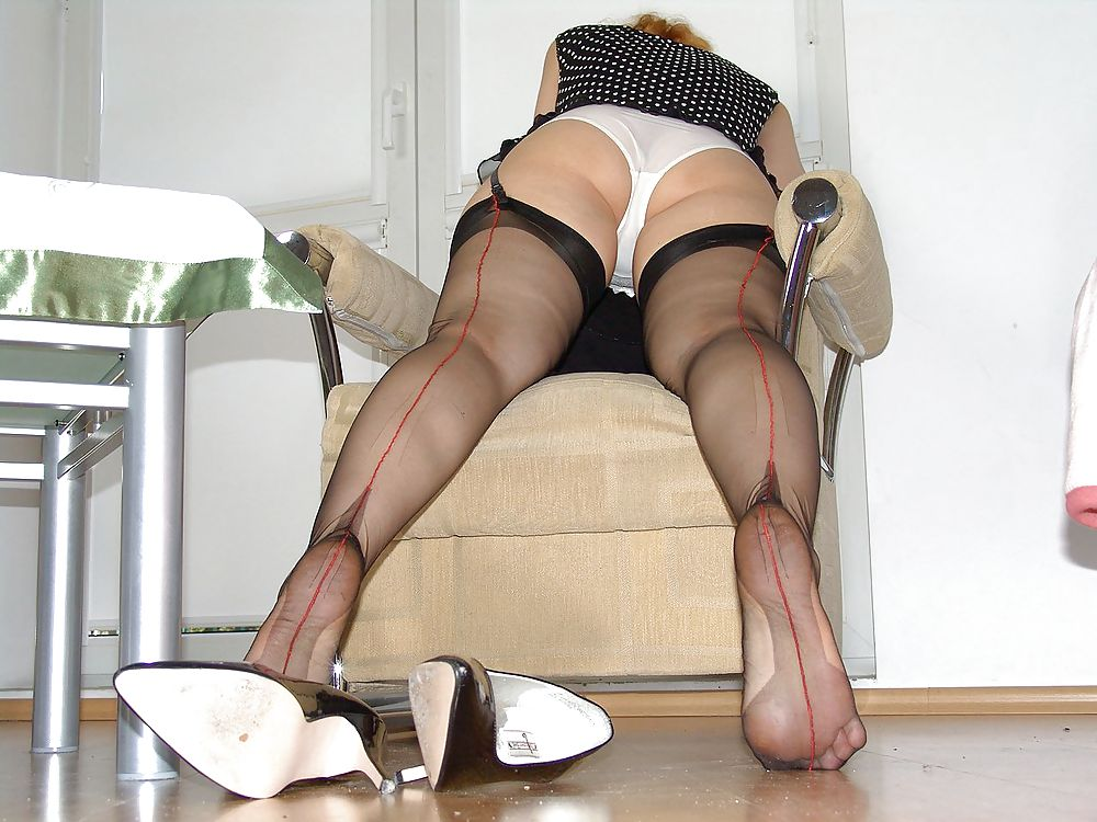 erotic-nylon-photos-and-panties-galleries-old-young