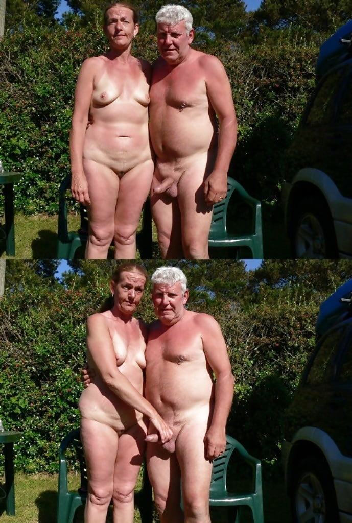 Dolphin pics of naked old people girls humping