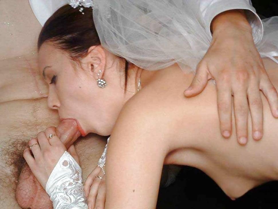 невеста делает минет жениху порно фильм аббатств