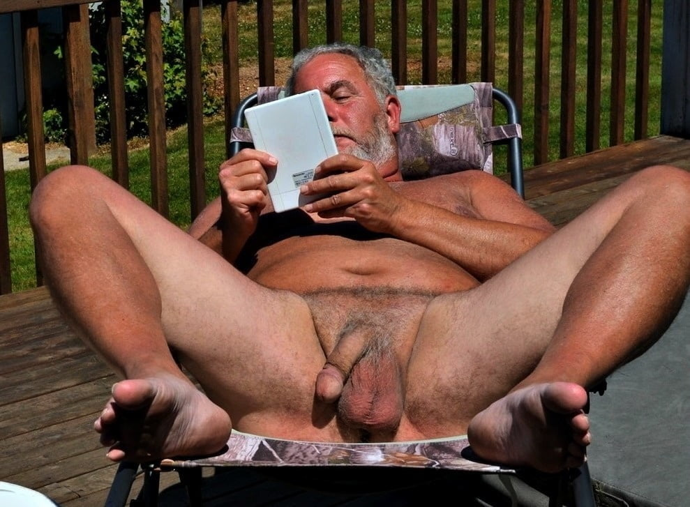 Man in side in big dig gay porn and tight underwear porn men jerry