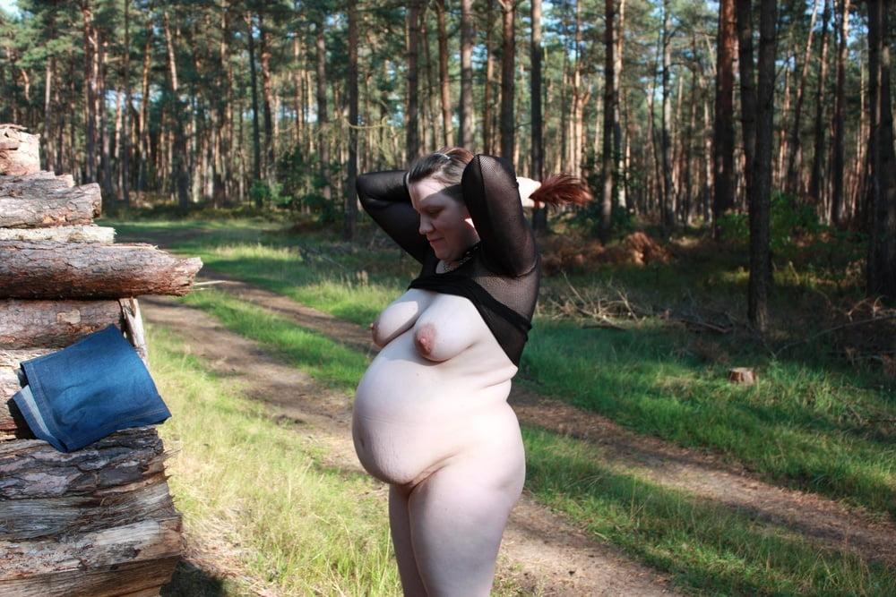 Pregnant woman nude outdoor, super big cock fuck gif teen