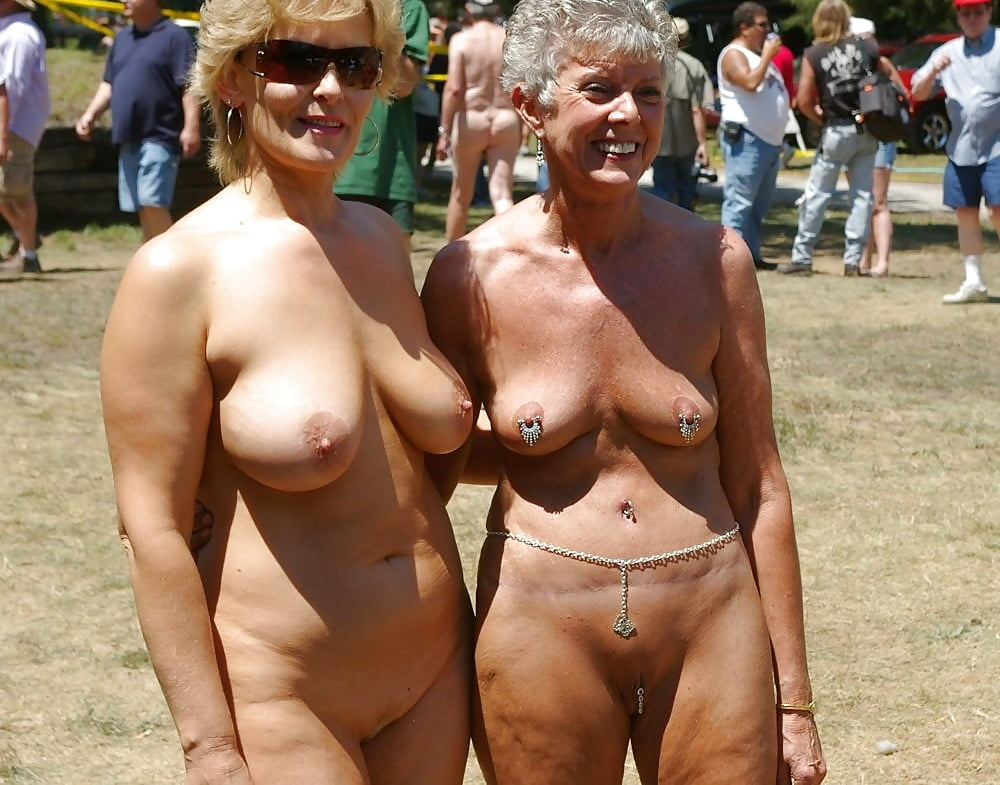 naked-classic-nudist-granny-tubes