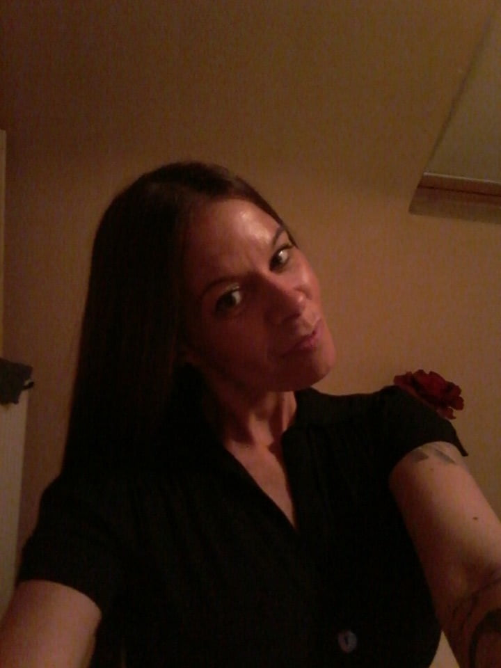 Me Myself and i - 14 Pics