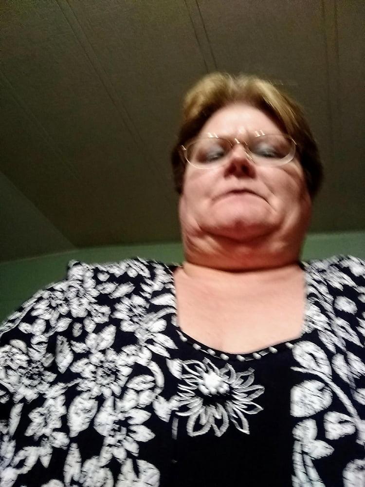 American fat women sex video-2604