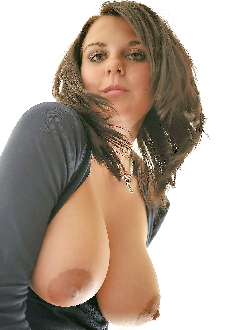 ftv-girl-big-boobs-d