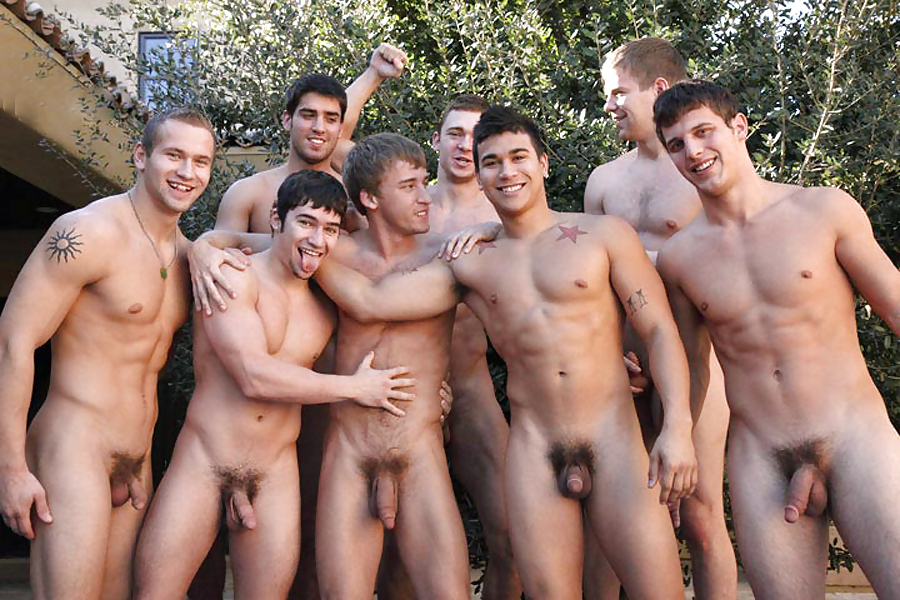 naked-men-playing-around-pictures-from-girls-gone-wild