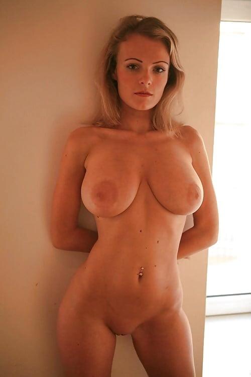 ebony sex amateur add photo