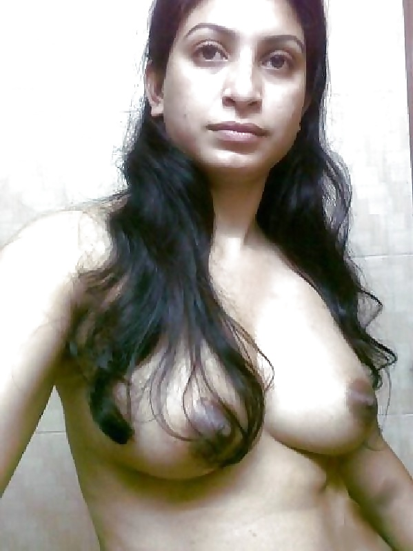 hyderabad-girls-with-naked-breast-movie-sex-thumbs