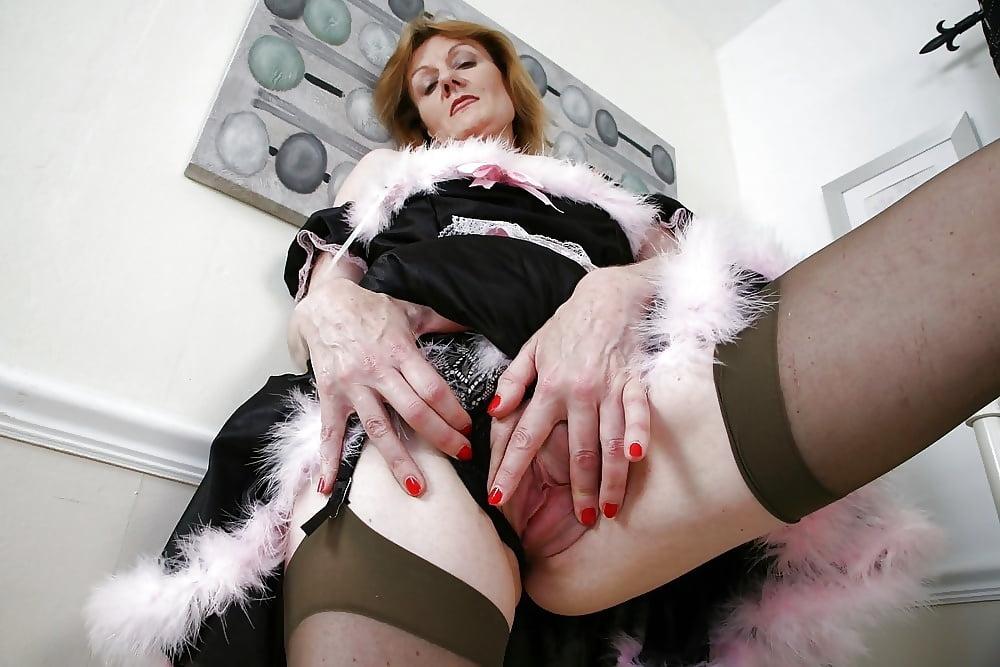 Horny mature women xxx-3708