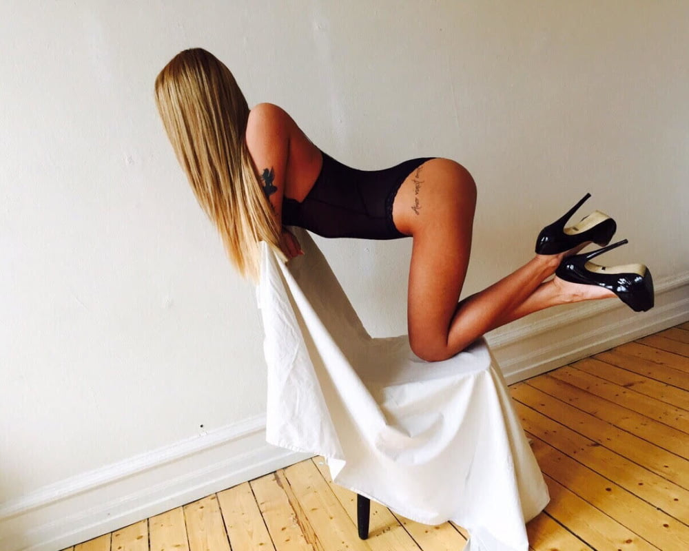 Victoria models offers high class escorts in germany