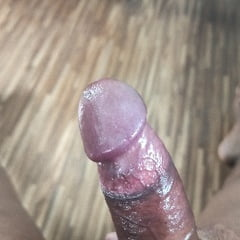Out Door Dick