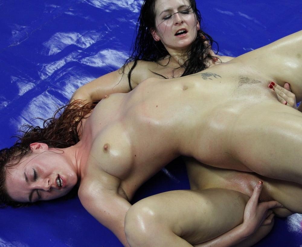 Free orgasm wrestling porn pics