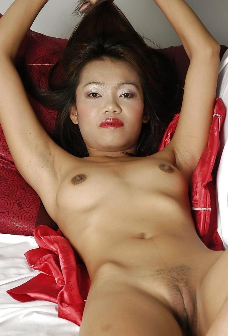 thai-actors-nude-pics