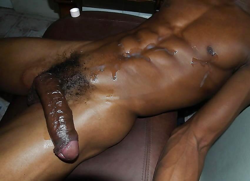 жесткого порно большие черные хуи негров в сперме фото крупно вашему