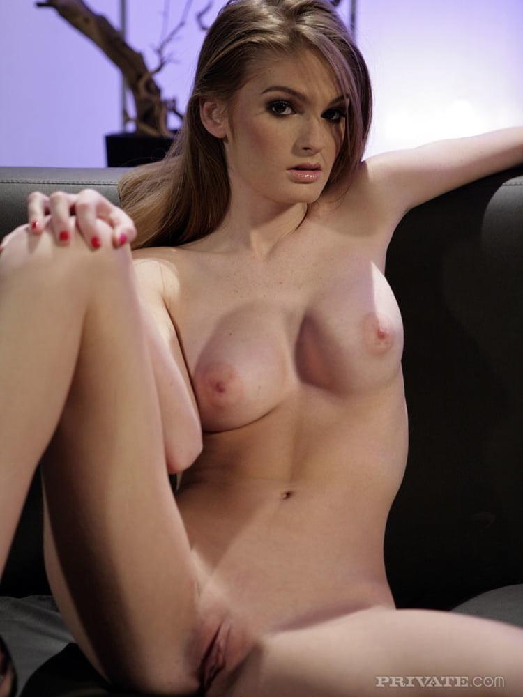 Faye Reagan 4