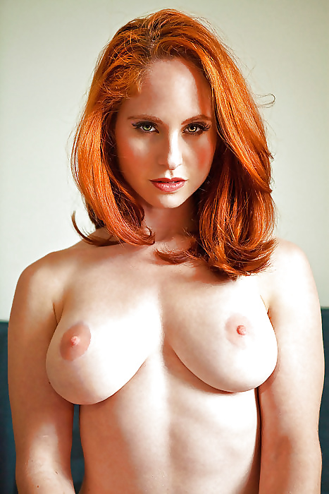 Sex Gallery Stee's col 174 red heads