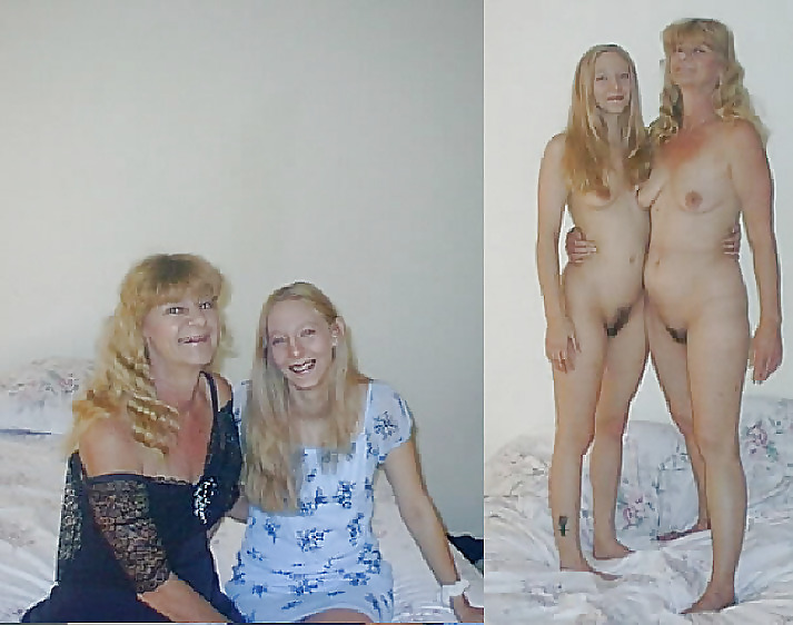 Married female pursuit of sex