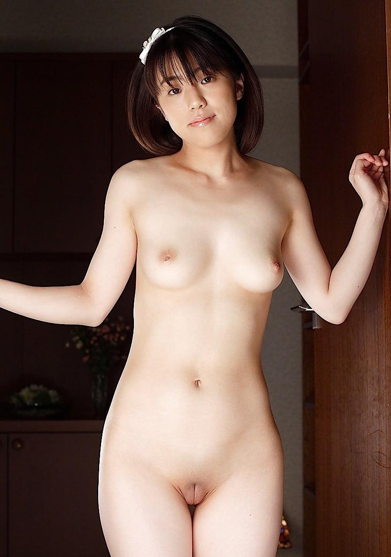 Big tits sexy japan girls nude hot topless nunanude