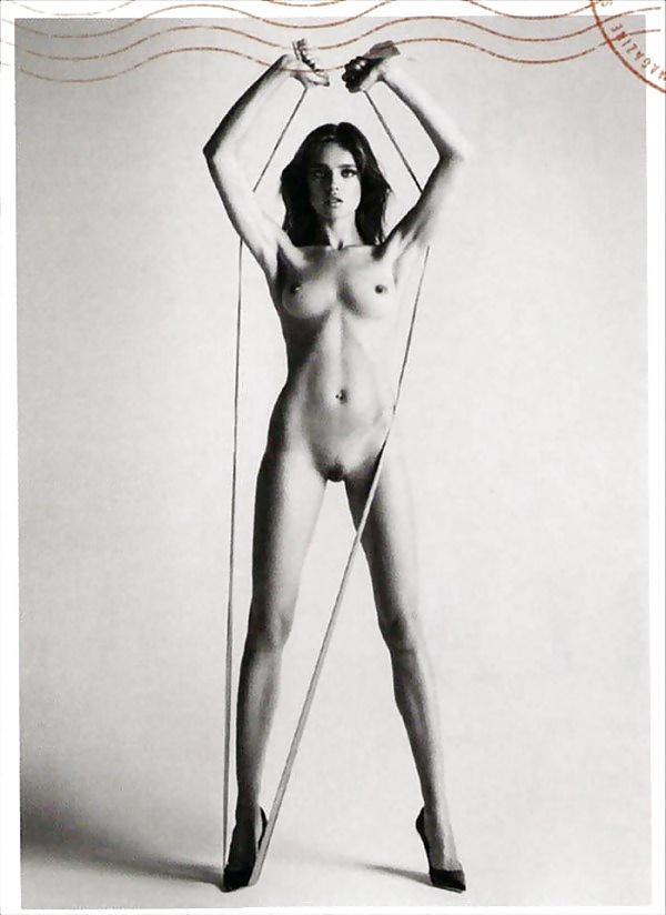 Lori buckby naked pussy pics