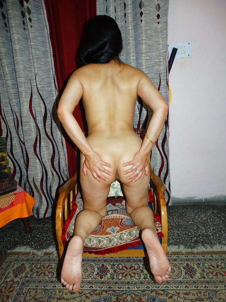 best of vr porn pregnant