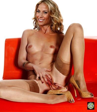 Hot Nude Photos Transsexuel woman porn