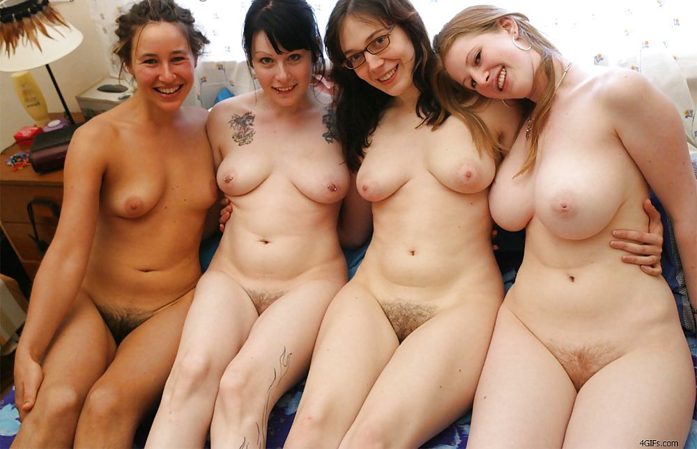 young-females-acting-like-sluts-naked-naked-pics-banned