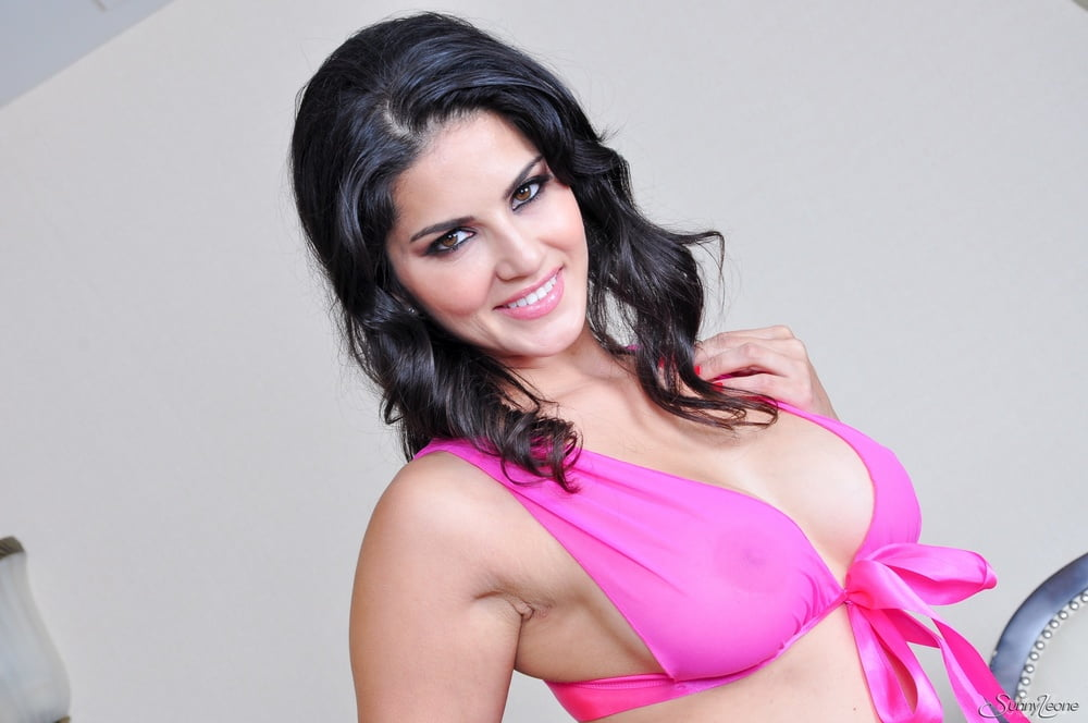 Sunny leone sex with male