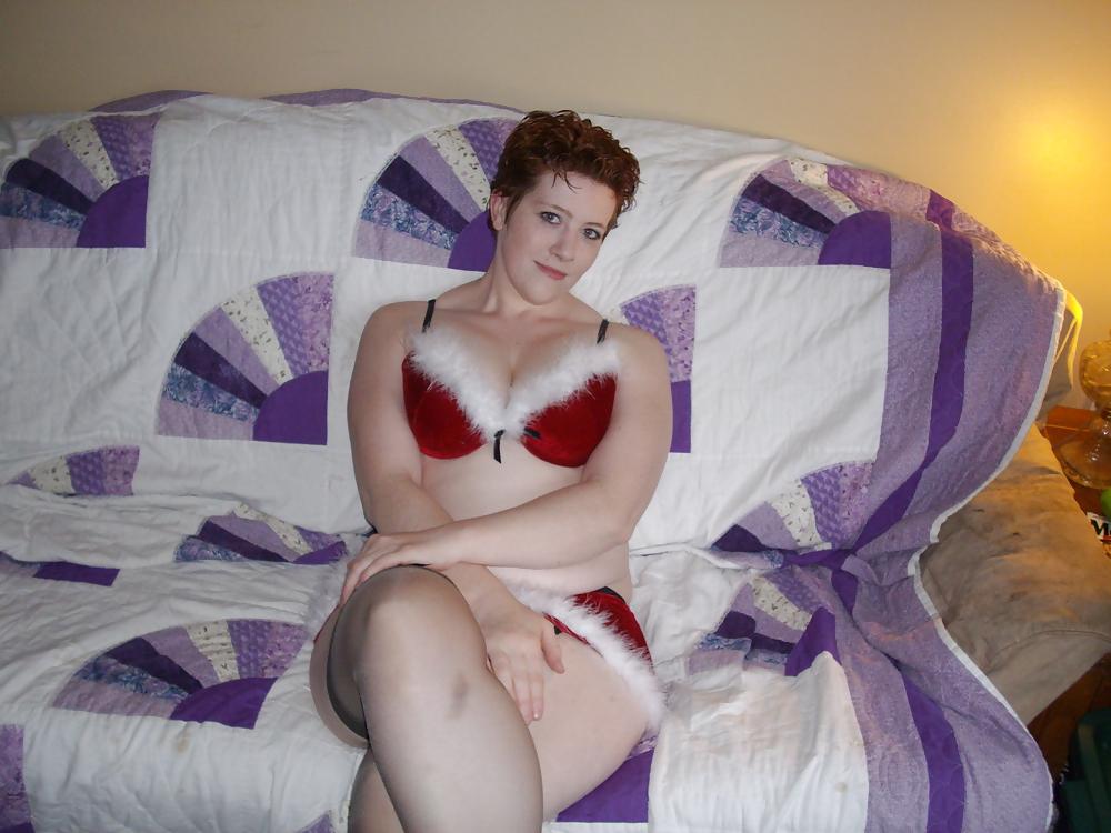 Sexy santa women-9650