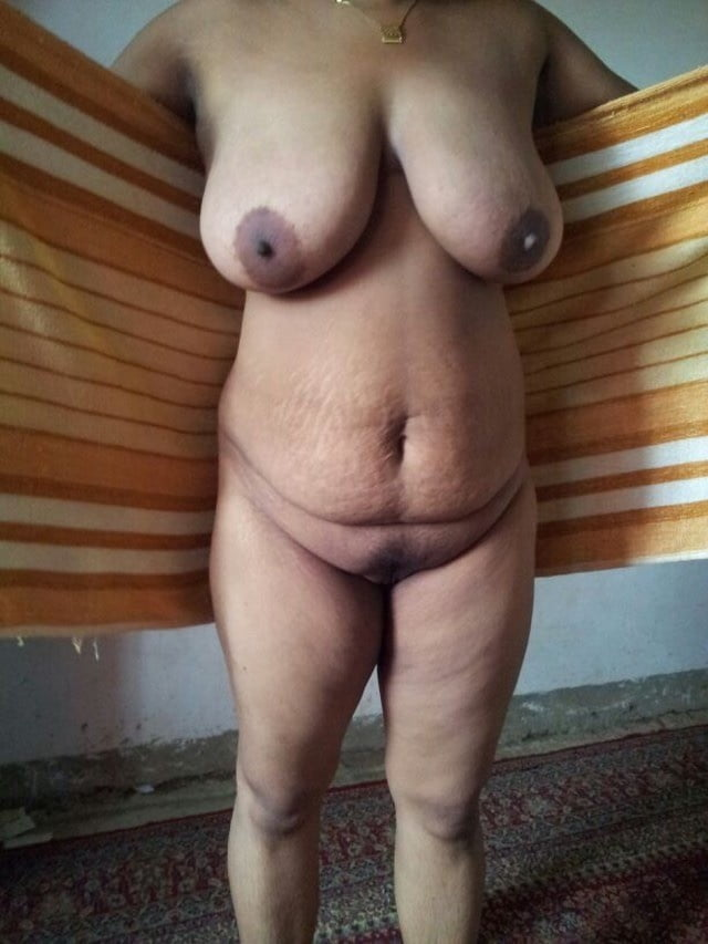 Best Sexiest Nude Boobs Jpg