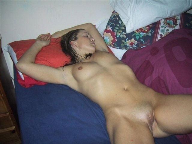 Asian amateur sex pics Drunk wife letting everyone gangbang cumdump