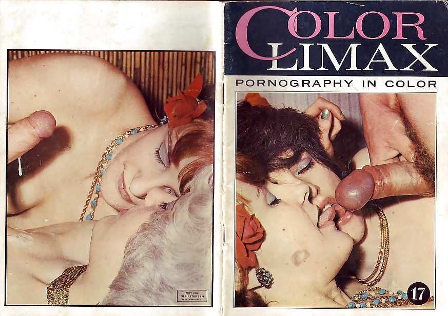 Sexy fucking cover of porn magazines, candy c harms nude
