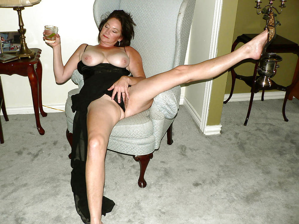 Drunk woman uk high resolution stock photography and images