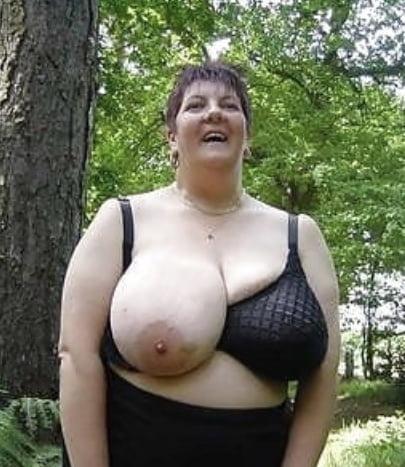 Kigazragore    reccomended ayisha diaz porn videos