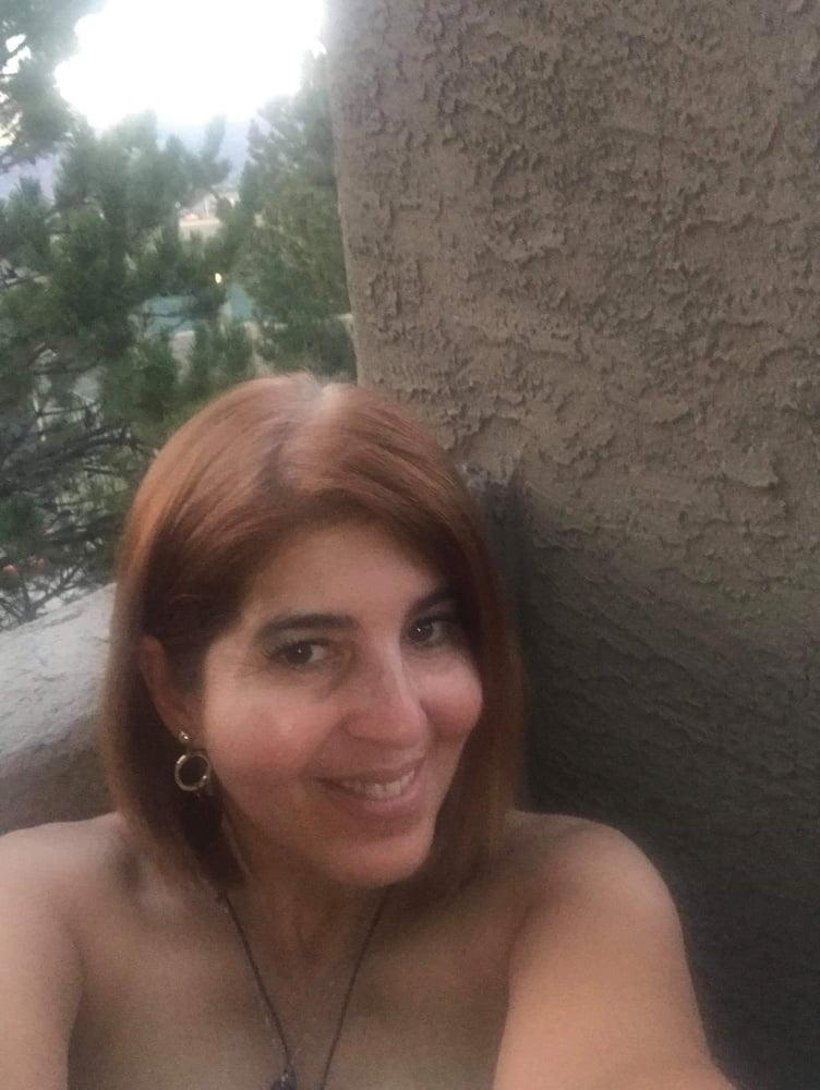 jasmin porn live