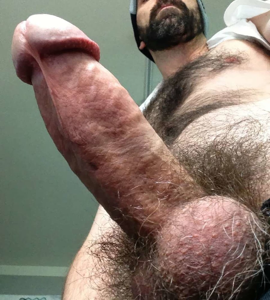 Gel penis enlarger xxl max strong size oil male herbal cream dick grow fast for sale online