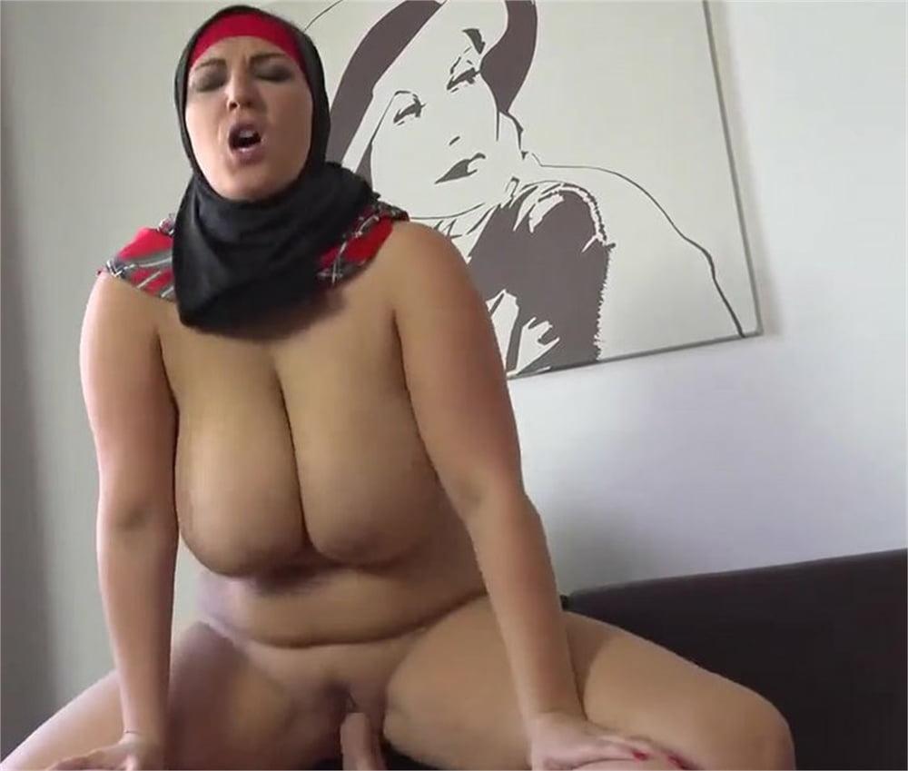 Muslim Porn Pics