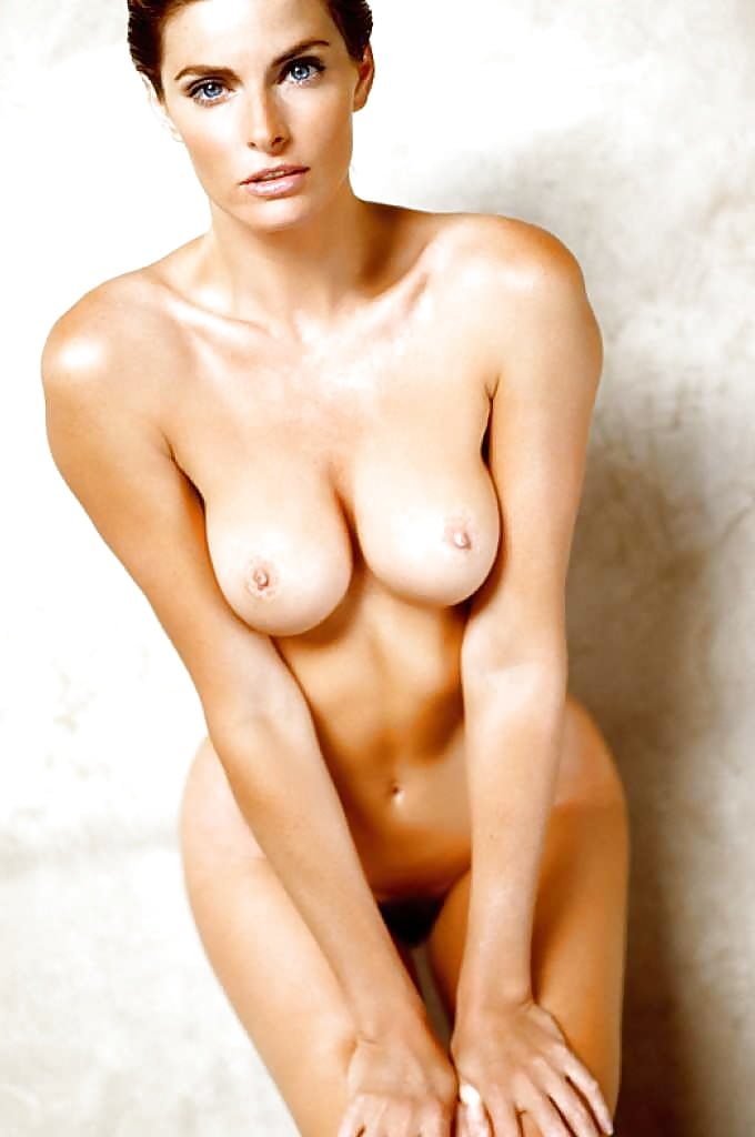 Joan severance pictures nude