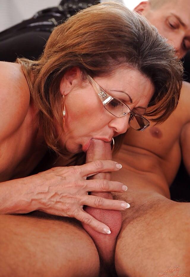 старые похотливые сучки фото порнухе американской