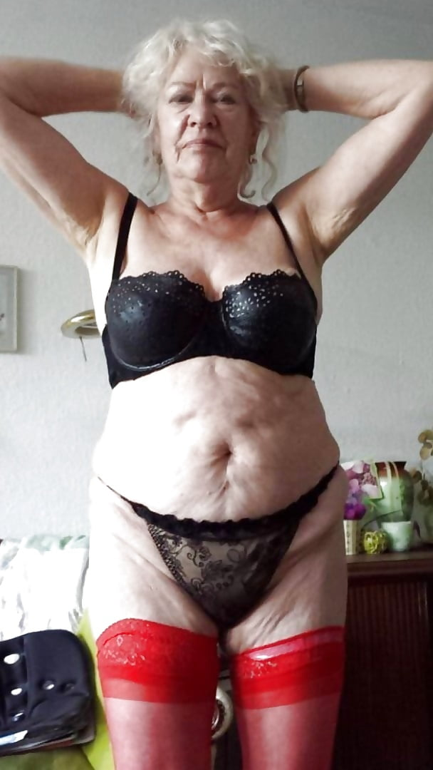 granny-camel-toe-sex-galleries
