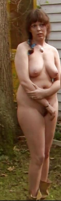 nackt Colman Olivia Olivia Colman