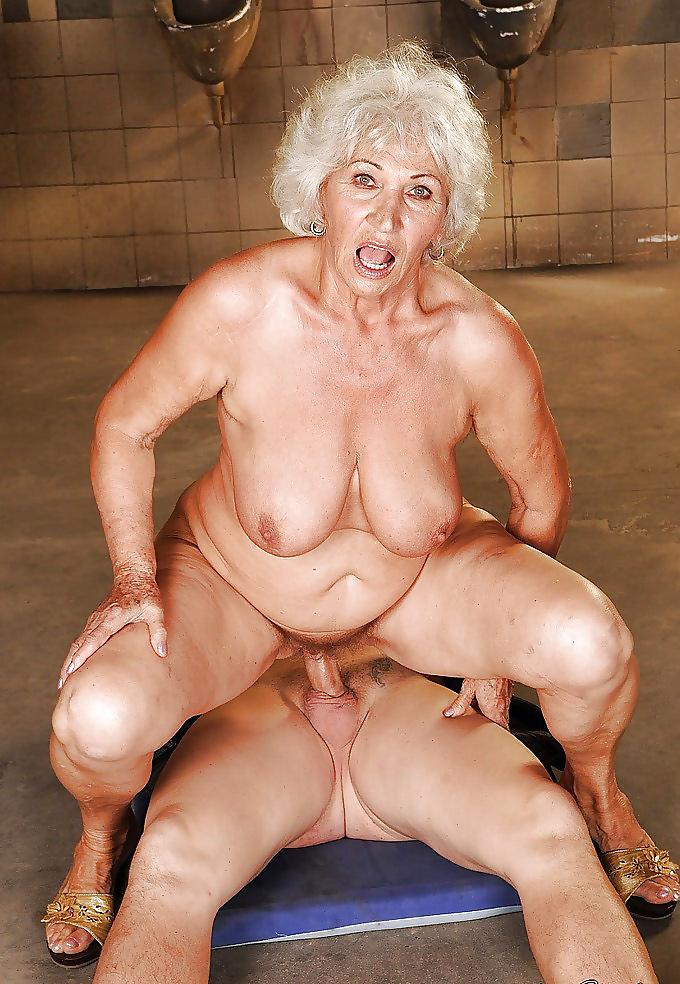 sex-with-grandma-story-daniell-foxxx-nude