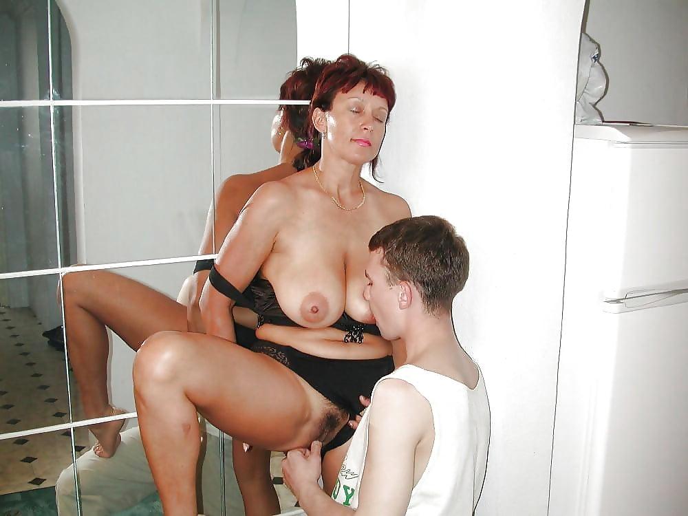 Порно фото с амалией, досуг в рязани с проститутки вызов на дом