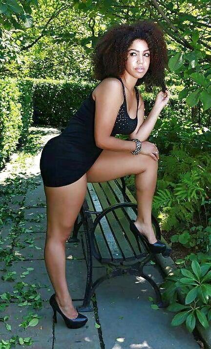 kim kardashian sex tape blogspot