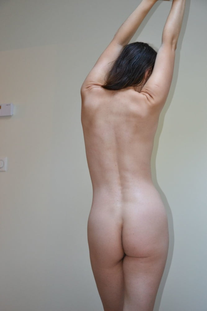 Hot amateur wife blowjob-3609