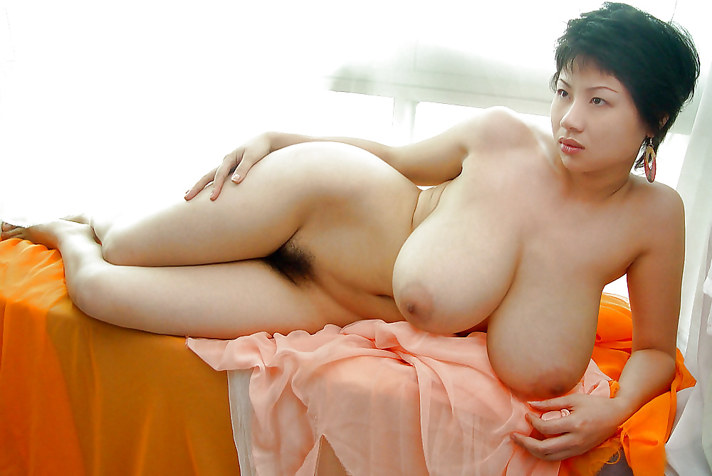 Hot babes with big natural tits-3898